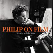 Philip on Film by Various Artists