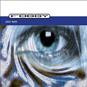Your Eyes by Foggy