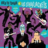 Rock En Espanol Vol. 1 by Los Straitjackets