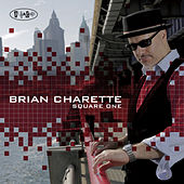 Square One by Brian Charette