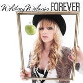 Forever von Whitney Wolanin