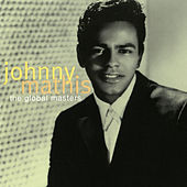The Global Masters by Johnny Mathis