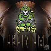 Oblivium - Single by Various Artists