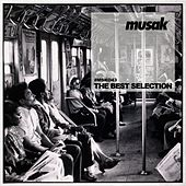 The Best Selection - EP by Various Artists