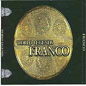 World Legends by Franco