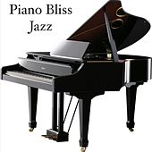 Piano Bliss: Jazz by Joe Thomas