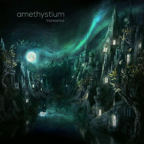 Transience by Amethystium