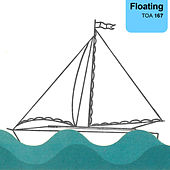 Tree Of Arts Production Music Library, Floating On Water - Blue Star by Blue Star