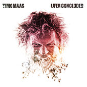 Lifer Concluded by Timo Maas