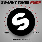 Pump by Swanky Tunes