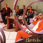 Yo No Me Parezco A Nadie by Bamboleo