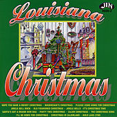 Louisiana Christmas by Various Artists