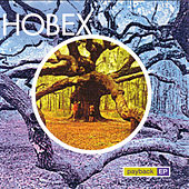 Payback EP by Hobex