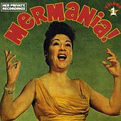 Mermania!, Vol. 1 by Ethel Merman