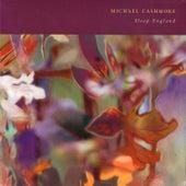 Sleep England by Michael Cashmore
