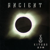 Ancient by Kitaro