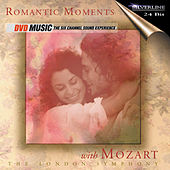 Romantic Moments with Mozart by London Symphony Orchestra