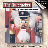 The Nutcracker by London Symphony Orchestra