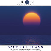 Sacred Dreams by Tron Syversen