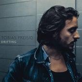 Drifting by Tobias Preisig