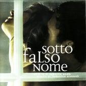 Sotto Falso Nome by Ludovico Einaudi