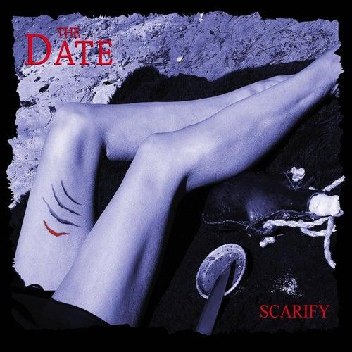 Scarify by A Date