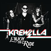 Enjoy the Ride by Krewella