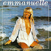 Emmanuelle - Músicas para Namorar by Various Artists