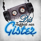 Dis Treffers Van Gister by Various Artists