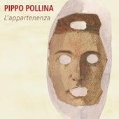 L'appartenenza by Pippo Pollina