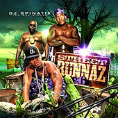 Street Runnaz 26 by Various Artists