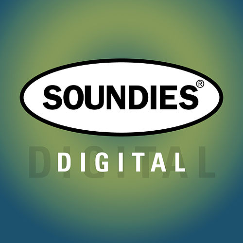 Soundies Digital (Jazz/Country/Pop), Vol. 14 by Various Artists