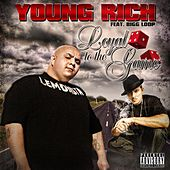 Loyal to the Game (feat. Big Loop) by Young