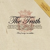 The Truth Riddim by Various Artists