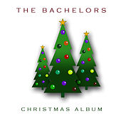 The Bachelors Christmas Album by The Bachelors