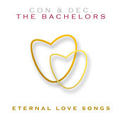 Eternal Love Songs by Con & Dec