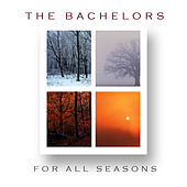 For All Seasons by The Bachelors