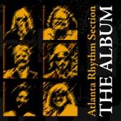 Atlanta Rhythm Section The Album by Atlanta Rhythm Section