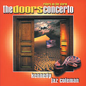 Riders On The Storm: The Doors Concerto by Jaz Coleman/Nigel Kennedy