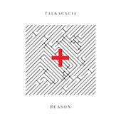 Reason - Single by Tal & Acacia