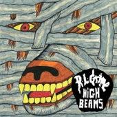 High Beams by RL Grime