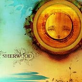 A Different Light by Sherwood