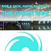 The Other Side by Rob (2)