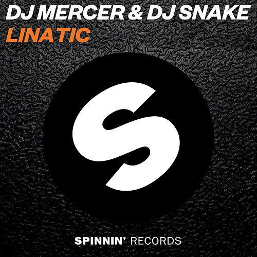 Lunatic by DJ Snake