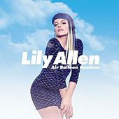 Air Balloon (Remixes) by Lily Allen