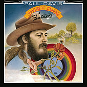 Southern Tracks & Fantasies (Bonus Track Version) by Paul Davis