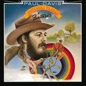 Southern Tracks & Fantasies (Bonus Track Version) by Paul Davis