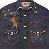 Ride 'Em Cowboy (Bonus Track Version) by Paul Davis