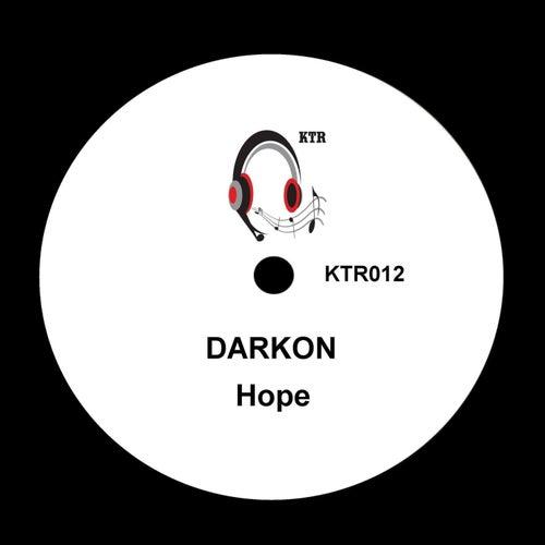 Hope by Darkon