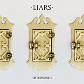 Sisterworld by Liars